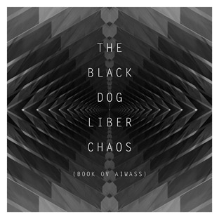 The Black Dog - Liber Chaos