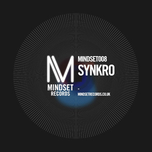 Synkro - Look at Yourself