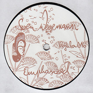 Sven Weisemann - Emphasized