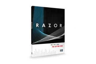 ni razor free download