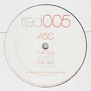 ASC Certainties EP