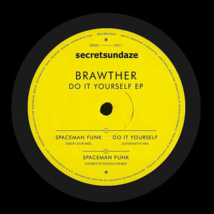 Brawther - Do It Yourself