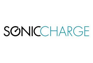 Sonic Charge Keygen Crack Generator - pastninja