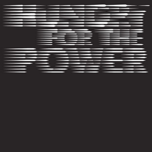 Azari & III - Hungry for the Power Remixes