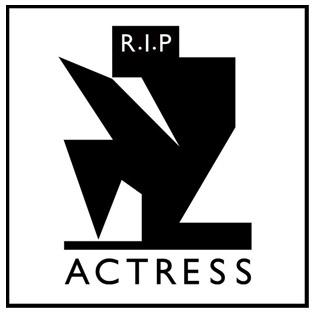 actress---r.i.p..jpg