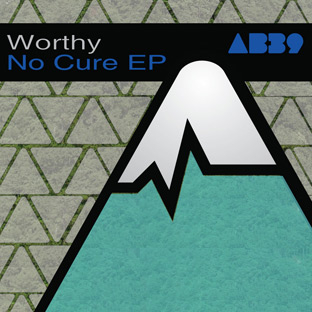 Worthy - No Cure