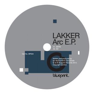 Ra blueprint records record label lakker arc ep malvernweather Choice Image