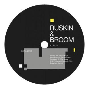 Ra blueprint records record label ruskin broom bites malvernweather Choice Image
