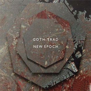 Goth-Trad - New Epoch
