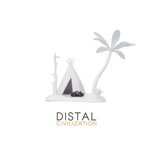 Distal - Civilization