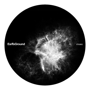 Secluded Dimension EP