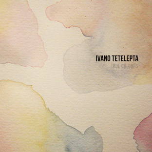 Ivano Tetelepta - True Colours