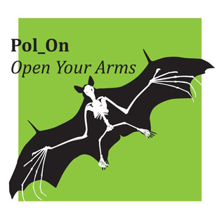 Pol_On - Open Your Arms