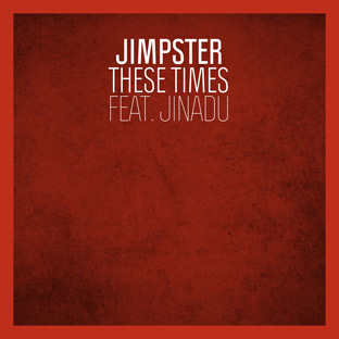 Jimpster - These Times
