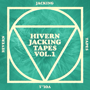 Various Artists - Hivern Jacking Tapes Vol. 1