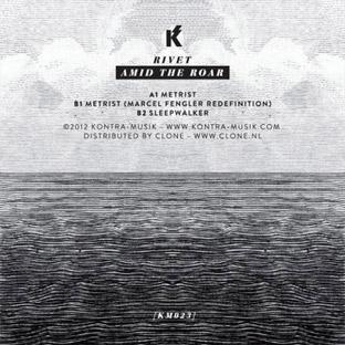 Jonsson-Alter Mod - Mixes