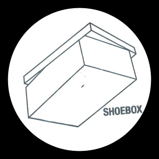 Shoebox - Shifted