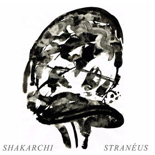 Shakarchi & Straneus - Something...