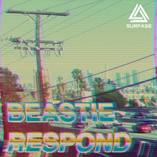 Beastie Respond - Lonely Ride
