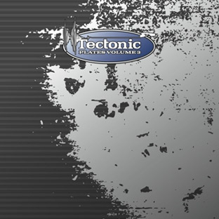 Various Artists - Tectonic Plates Volume 3