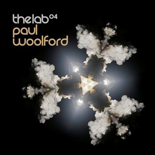 Paul Woolford - The Lab 04
