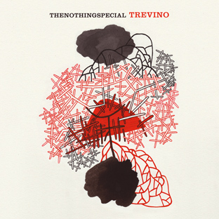 Trevino - Backtracking