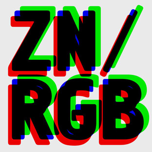 Zombie Nation - RGB
