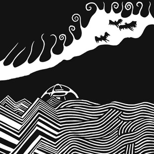 Atoms for Peace - Default cover