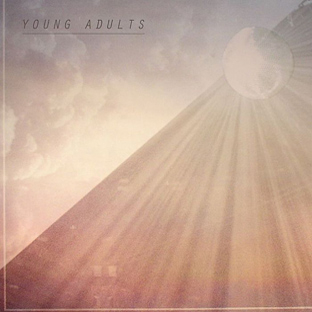 Various Artists - Young Adults EP