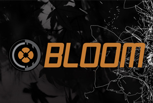 FXpansion - Bloom review