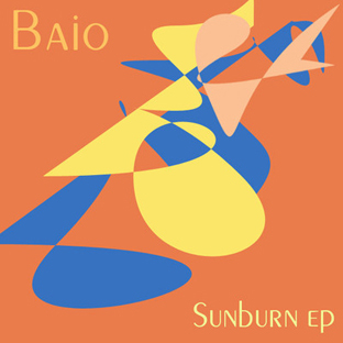 Baio - Sunburn Modern (Session Victim Remix)
