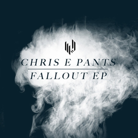 Chris E Pants - Fallout