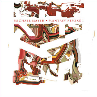 Michael Mayer - Mantasy Remixe 1