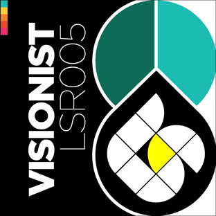 Visionist - Snakes