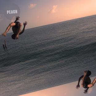 Kyle Hall* KMFH - Sun Goddess EP