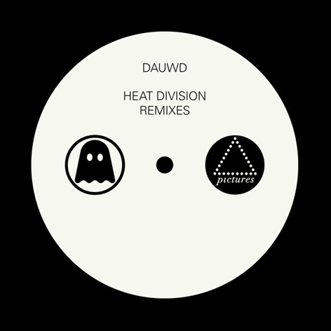 Dauwd - Heat Division remixes