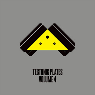Various - Tectonic Plates Volume 4