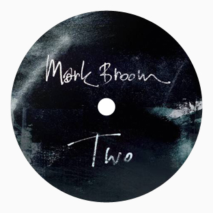 Mark Broom - Two