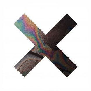 The xx - Coexist Remixes