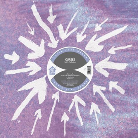 Urulu - Left Coast EP