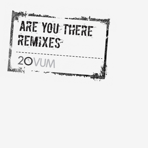 Josh Wink - Are You There (Remixes)