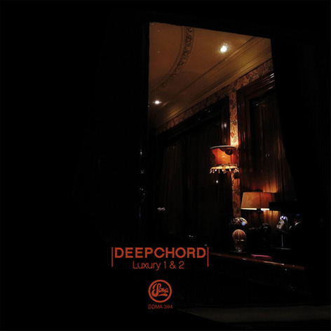 Deepchord - Luxury