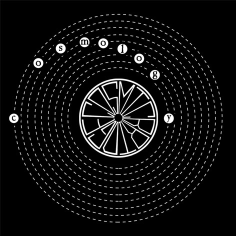 Various - Om Unit Presents: Cosmology