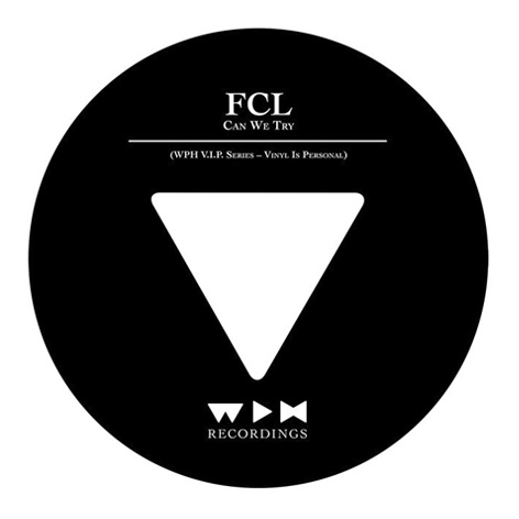 FCL - Can We Try
