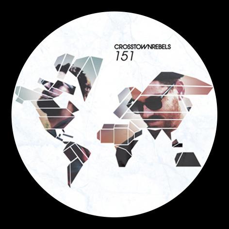 Various - The Pezzner Mixes