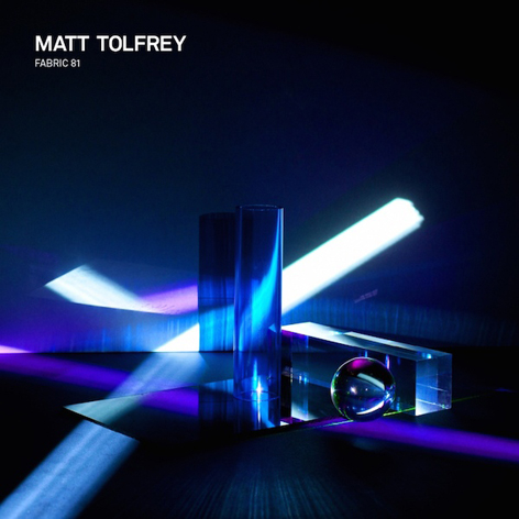 Matt Tolfrey - fabric 81