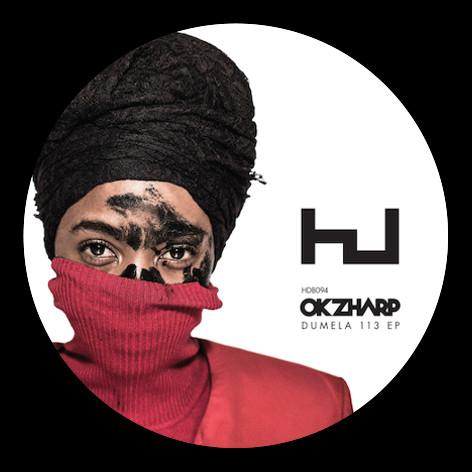 RA Reviews: Hyperdub - Hyperdub 10 1 on Hyperdub (Album)