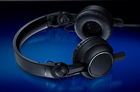 RA Reviews  Pioneer - HDJ-C70 (Tech) 169f7659f9