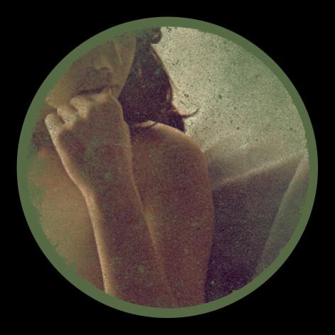 Asok - Count Zero EP