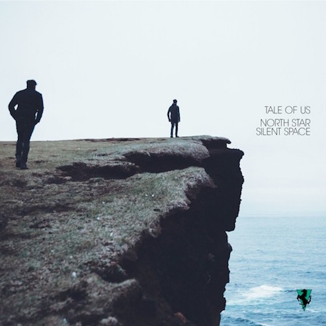 Tale Of Us - North Star / Silent Space